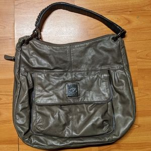 los angeles wholesale sales professional sale Blumarine Bags | Cheetah Handbag | Poshmark